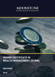 Higher-Certificate-Wealth-Management