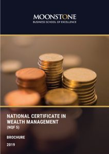 National-Certificate-Wealth-Management